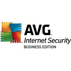 _Prodloužení AVG Internet Security BUSINESS EDICE 2 lic. na 12 měsíců - ESD