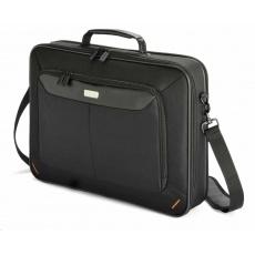 DICOTA Notebook Case Advanced XL 16.4-17.3, black