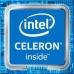CPU INTEL Celeron J3355 (2,5 GHz, FCBGA1296, 2MB L3 cache, VGA) tray (bez chladiče)