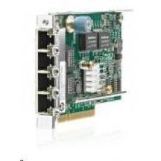 HP Ethernet 1Gb 4-port 331FLR Adapter