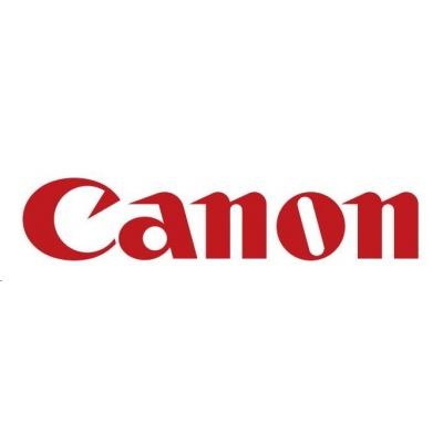 Canon Toner C-EXV 19 black (Imagepress C1/C1+)