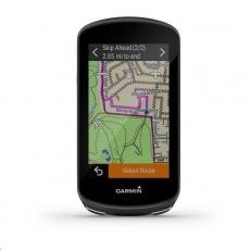 Garmin GPS cyclocomputer Edge 1030 Plus PRO