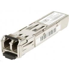 Cisco GLC-SX-MMD=, SFP Transceiver, GbE SX, MMF, 1km