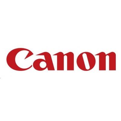 Canon Toner C-EXV 45 magenta (iR-ADV C72xx series)