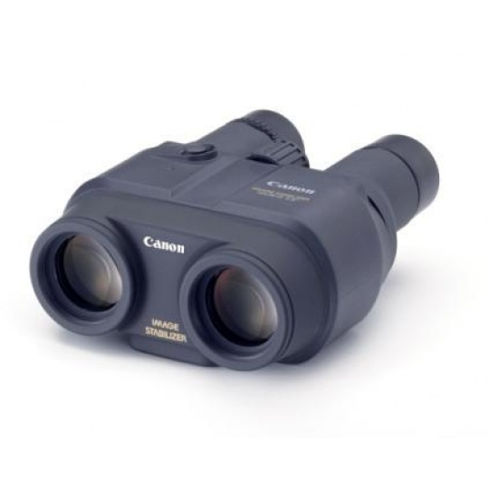 Canon Binocular 10 x 42 L IS WP dalekohled