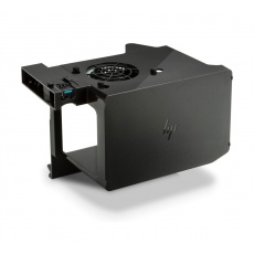 HP Z6 G4 Memory Cooling Solution