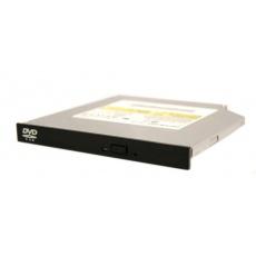 INTEL DVD+/-RW SATA Slimline