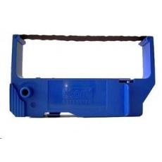Star kazeta RC700B s černou páskou pro SP712/SP742