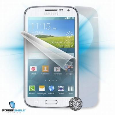 ScreenShield fólie na celé tělo pro Samsung Galaxy K Zoom (SM-C111/SM-C115)