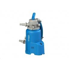 Marimex Filtrace písková ProStar 2 m3/h PLUS