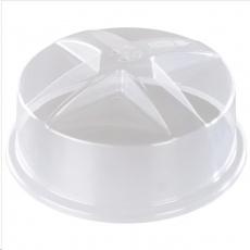 Xavax kryt do mikrovlnné trouby M-Capo, 26 cm