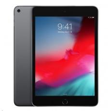APPLE iPad mini Wi-Fi 256GB - Space Grey