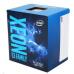 CPU INTEL XEON E3-1230 v5, LGA1151, 3.40 GHz, 8MB L3, 4/8, no VGA, 80W, BOX