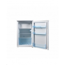 ORAVA RGO-105 chladnička jednodvěřová