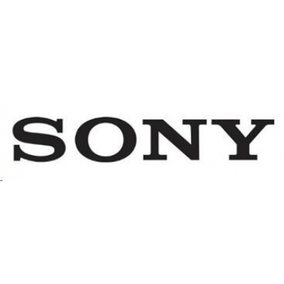 SONY Optional Licence for HDR