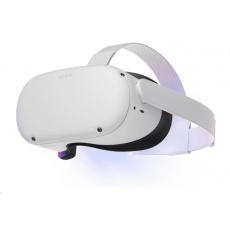 Oculus Quest 2 Virtual Reality Stand-Alone-Headset - 256 GB