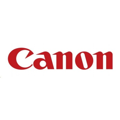 Canon Toner C-EXV 20 magenta (IP C7000VP/C7010VP/C6000VP/C6010VP)