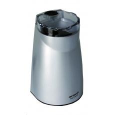 ORAVA KM-800 kávomlýnek