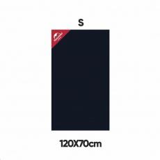 Naturehike ultralight podložka S 120x70cm 55g