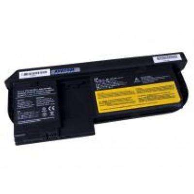 AVACOM baterie pro Lenovo X220 Tablet series Li-Ion 11,1V 5200mAh/58Wh