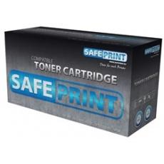 SAFEPRINT kompatibilní toner Epson C13S050557 | Black | 2700str