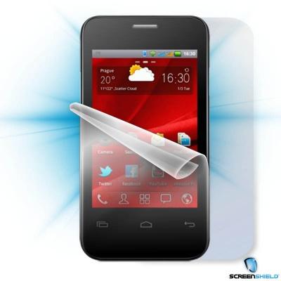 ScreenShield fólie na celé tělo pro Prestigio MultiPhone PAP 3500 DUO