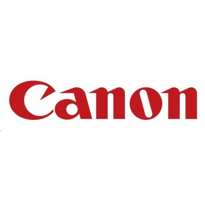 Canon Toner C-EXV 30 black (IR Advance C9060/9070)