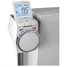 CONRAD Programovatelná termostatická hlavice Honeywell HR30 Comfort+