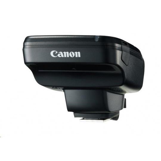 Canon SpeedLite ST-E3 Ver. 2 RT Transmitter