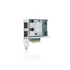 HPE Ethernet 10Gb 2P 560SFP+ Adptr