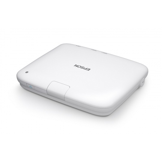 EPSON ELPWP20 - Wireless Presentation System