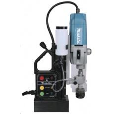 Makita HB500 vrtačka magnetická