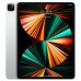 APPLE iPad Pro 12.9'' (5. gen.) Wi-Fi 2TB - Silver
