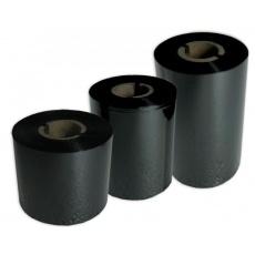 OEM TTR páska 110mm x 360m, vosk K, IN