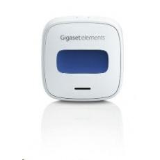 Gigaset Elements Detektor kouře Smoke