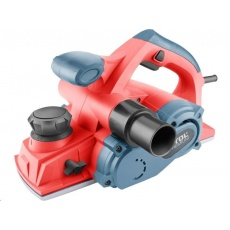 Extol Premium (8893405) Hoblík elektrický, 110mm, 1000W