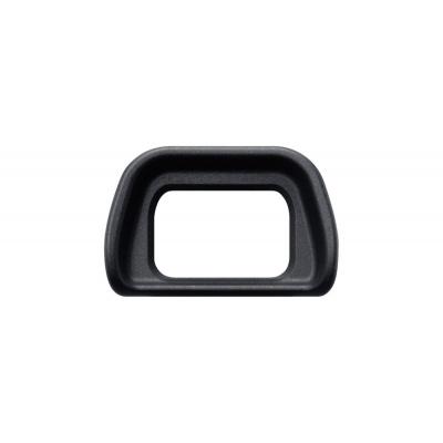 SONY Alpha očnice FDA-EP10