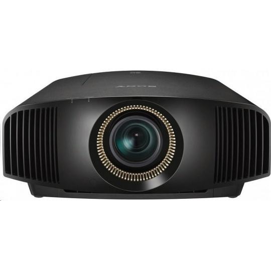 SONY projektor VPL-VW290/B