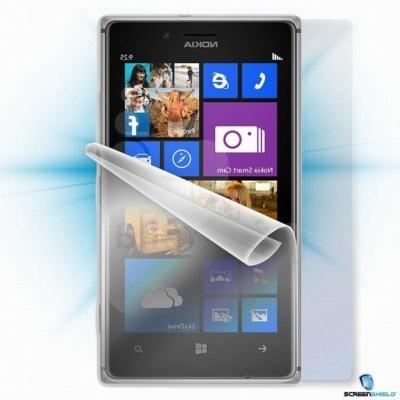 ScreenShield fólie na celé tělo pro Nokia Lumia 925