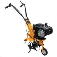 Riwall RPT 4040 B kultivátor s benzinovým motorem B&S
