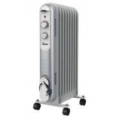 ARDES 4R09S elektrický olejový radiátor