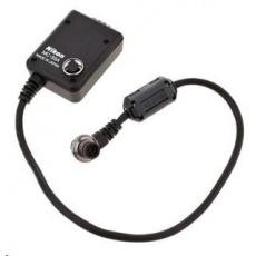 NIKON MC-35A kabel pro připojení GPS pro D-SLR
