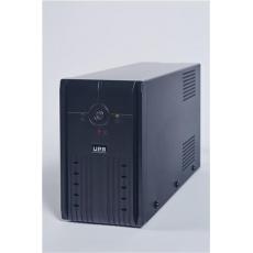 EUROCASE UPS EA200LED 750VA line interactive