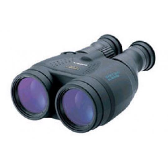 Canon Binocular 15 x 50 IS dalekohled