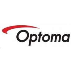 Optoma náhradní lampa k projektoru EP600 / 680