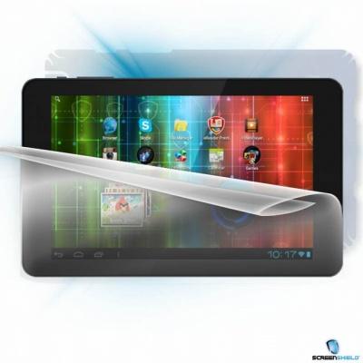 ScreenShield fólie na celé tělo pro Prestigio PMP 5670C DUO 7.0