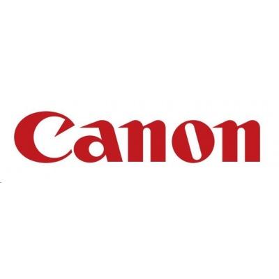 Canon Toner C-EXV 27 Black (IPR1110/1125/1135)