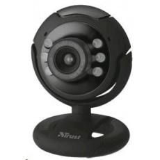 TRUST Kamera SpotLight Webcam Pro, USB 2.0
