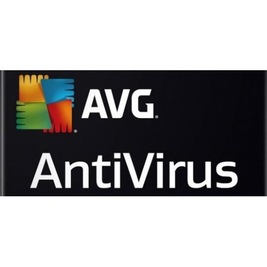 AVG Antivirus pro Android Pro - 1 zařízení na 12 měsíců ESD