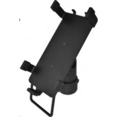 Virtuos Pole - Držák pro platební terminály Verifone VX 520